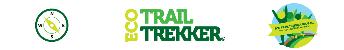 global-eco-trail-trekker-banner